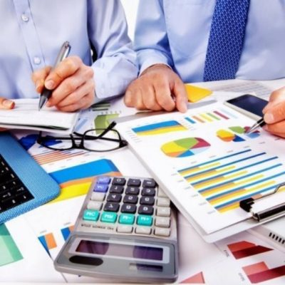 Αυξήσεις σε μισθούς και συντάξεις φέρνει η νέα κλίμακα φορολογίας