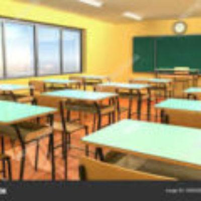 Άδεια για παρακολούθηση σχολικής επίδοσης ανά παιδί
